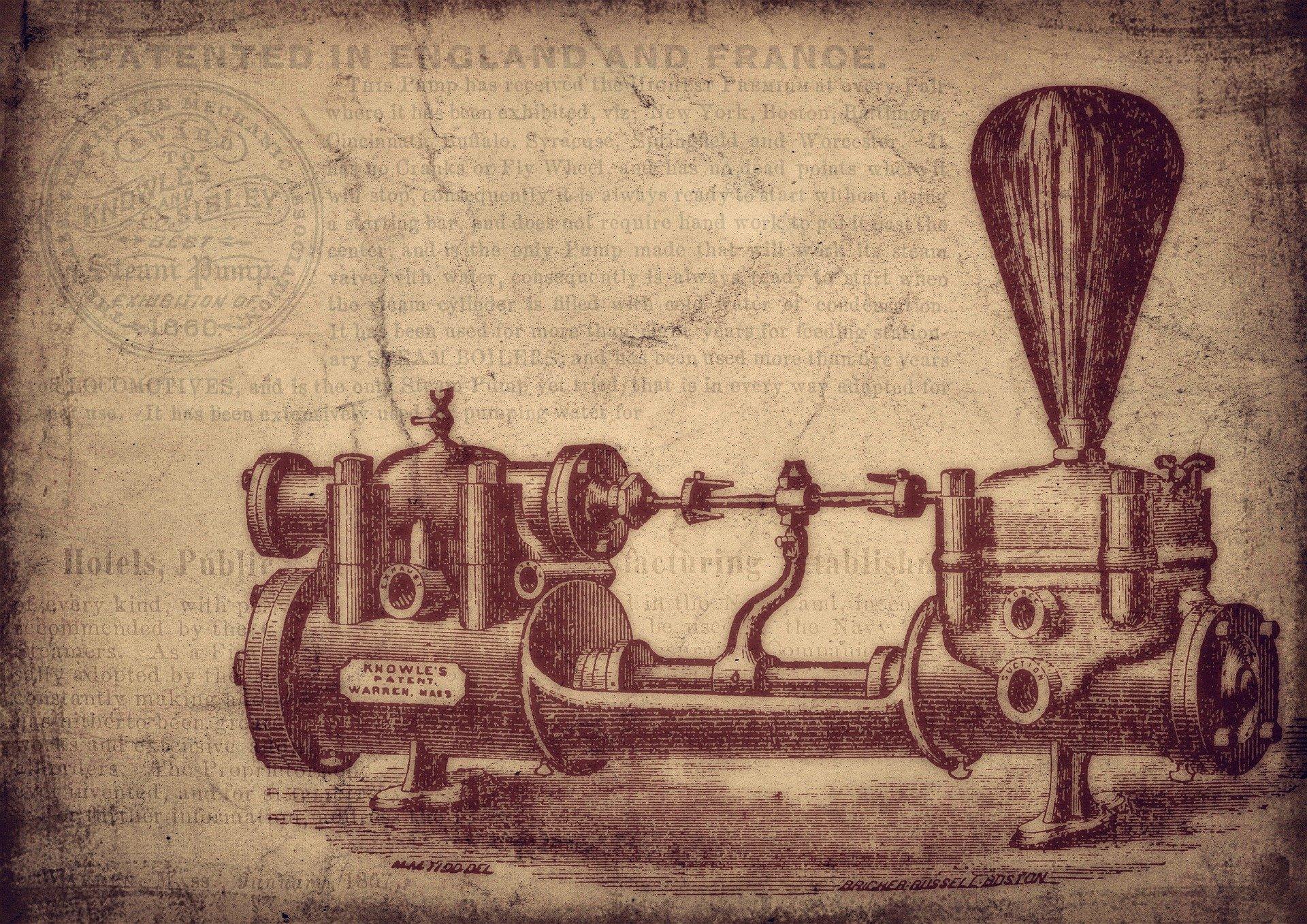 Innovazione tecnologica e ricerca brevettuale, da dove iniziare?